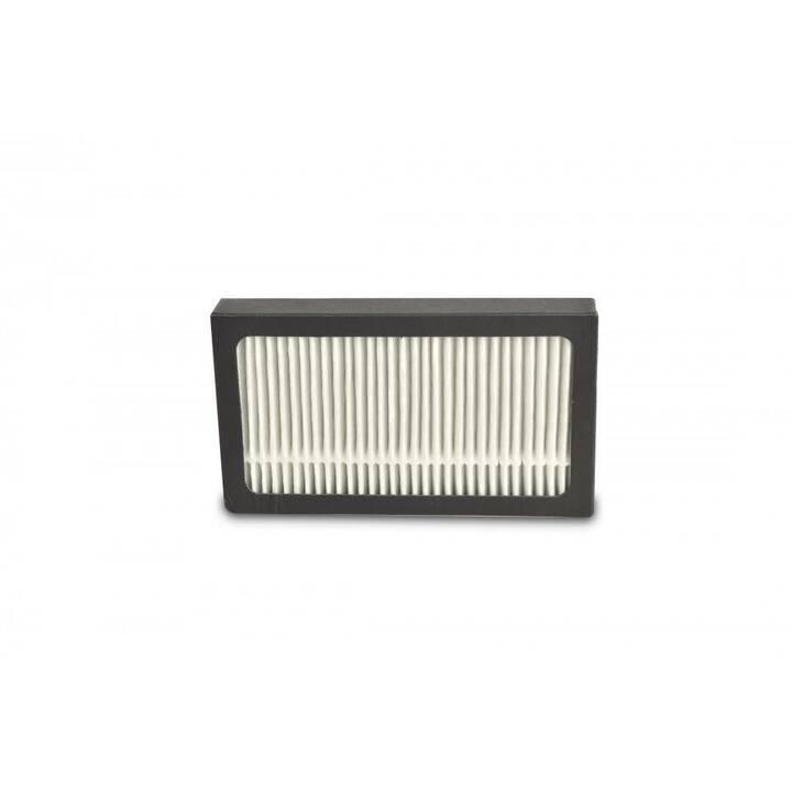SOLIS Filtri Hepa (SOLIS Ultrasonic Pure)