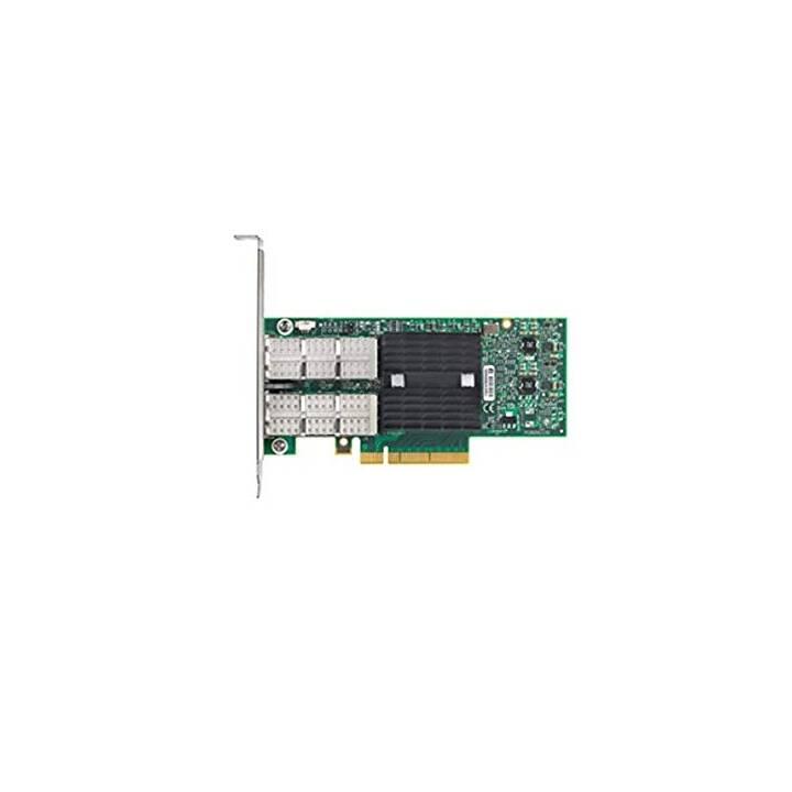 FUJITSU Adaptateur réseau (PCI Express)