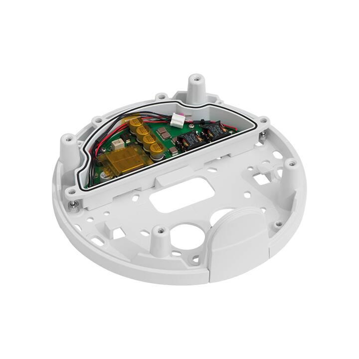 Transformateur de courant AXIS T8051 pour caméra réseau AXIS Q3505-VE