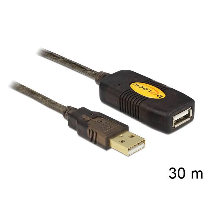 DELOCK USB Kabel