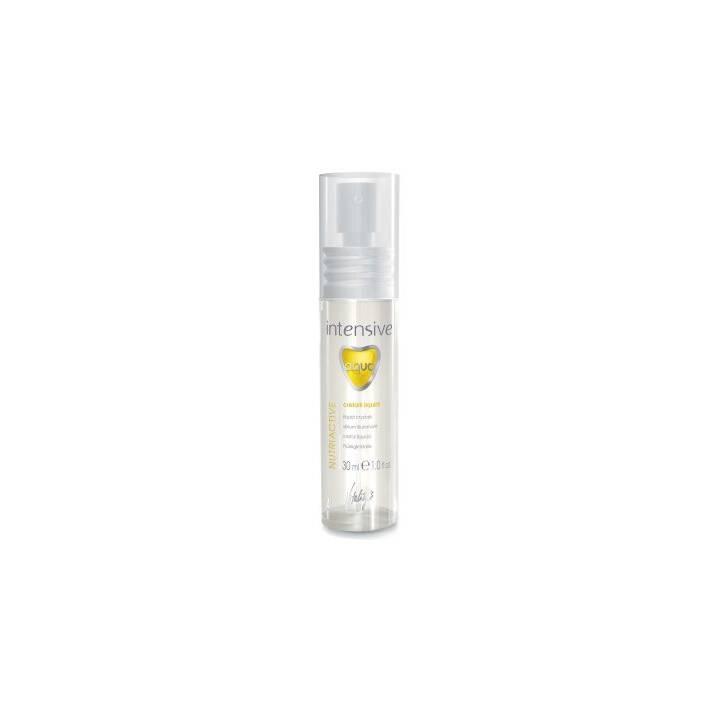 VITALITY'S Intensive Aqua Haaröl (30 ml)