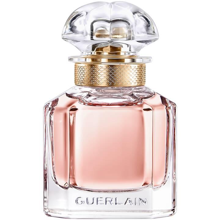 GUERLAIN Mon Guerlain (30 ml, Eau de Parfum)