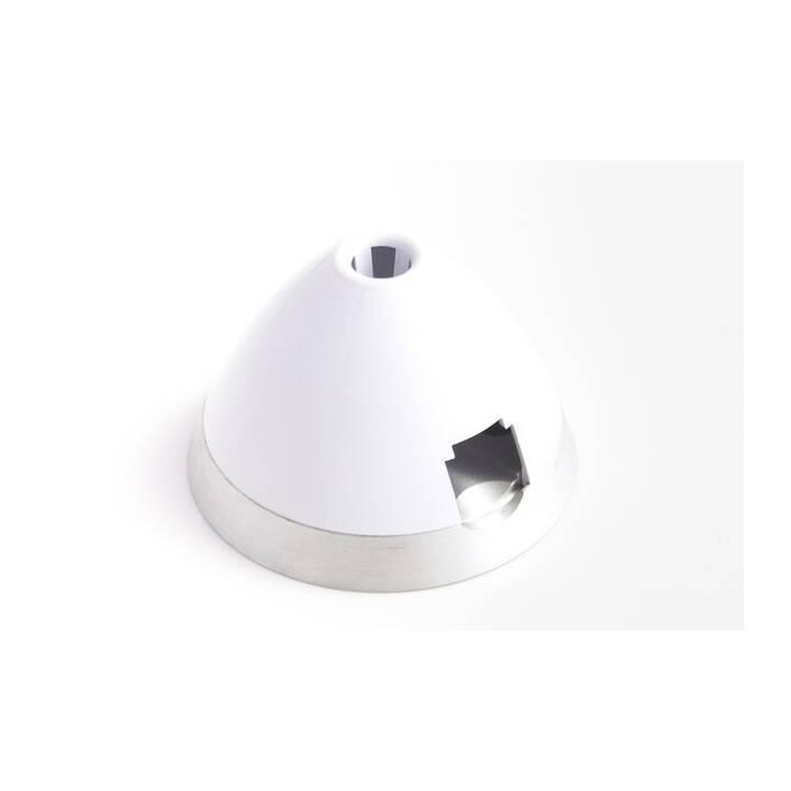AERO-NAUT Spinner 40 mm