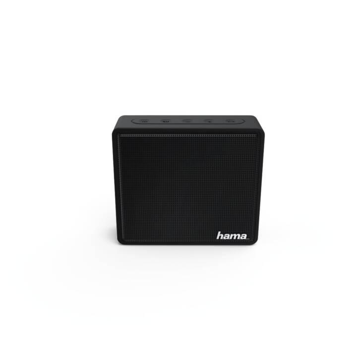 HAMA Pocket Mono