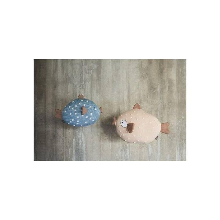 OYOYOY coccolone giocattolo Ms. Ruth