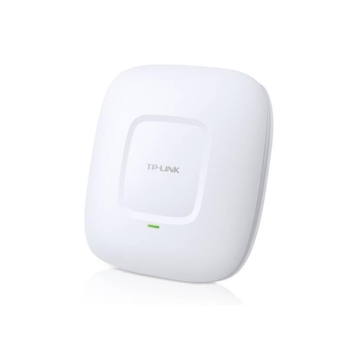 TP-LINK Auranet EAP115