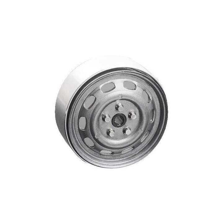 RC4WD Z-W0312 Cerchioni (Alluminio)