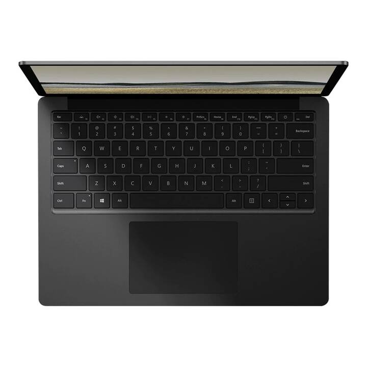 "MICROSOFT Surface Laptop 3 V4C-00028 (13.5 "", Intel Core i5, 8 GB RAM, 256 GB SSD)"