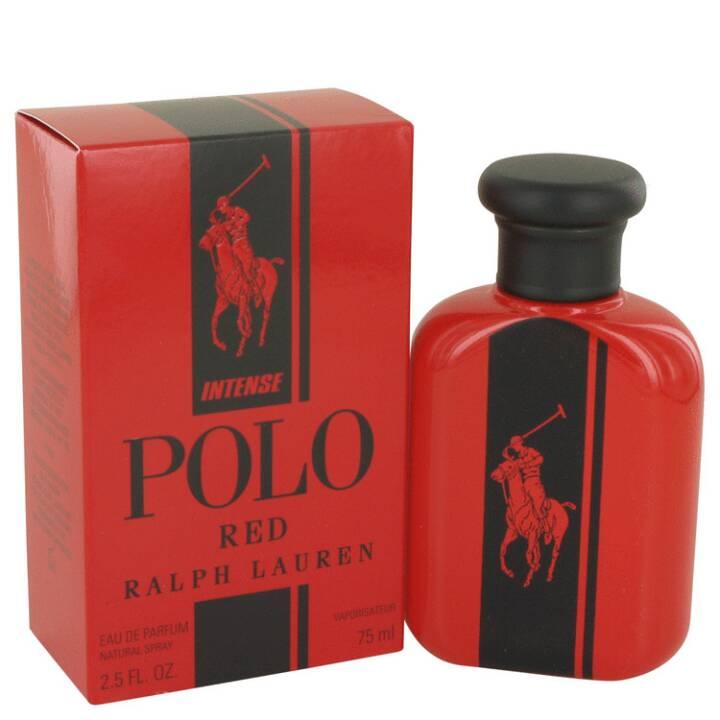 RALPH LAUREN Polo Red Intense (75 ml, Eau de Parfum)