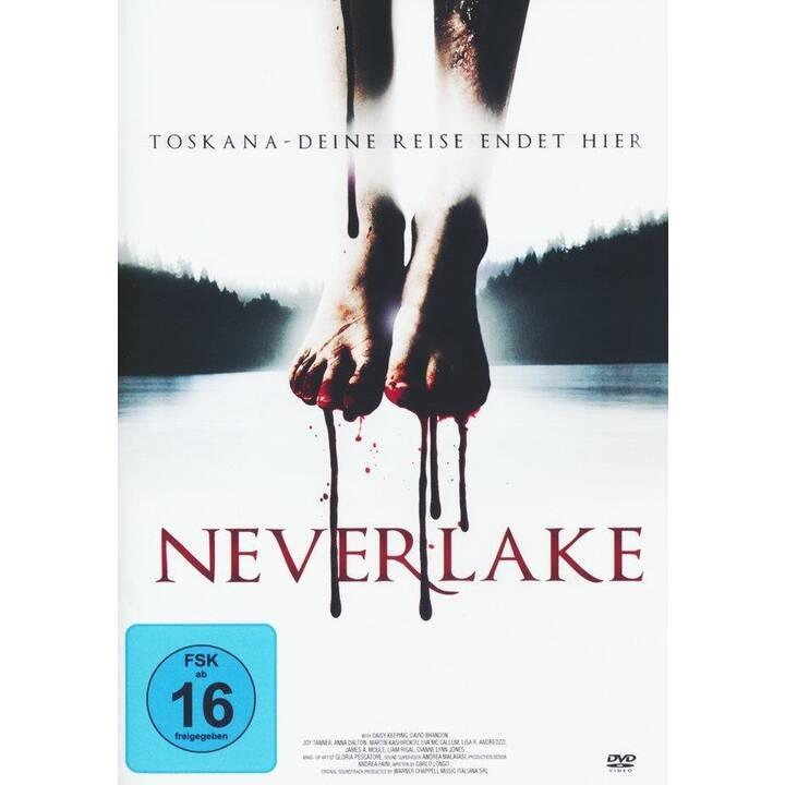 Neverlake (DE, EN)