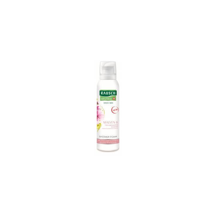 RAUSCH Malven (150 ml)