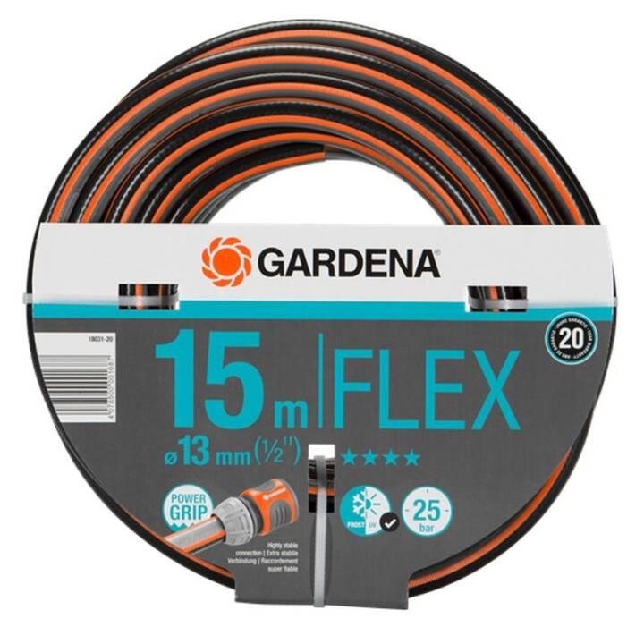 GARDENA Tubo d'irrigazione Comfort Flex (13 mm, 15 m)