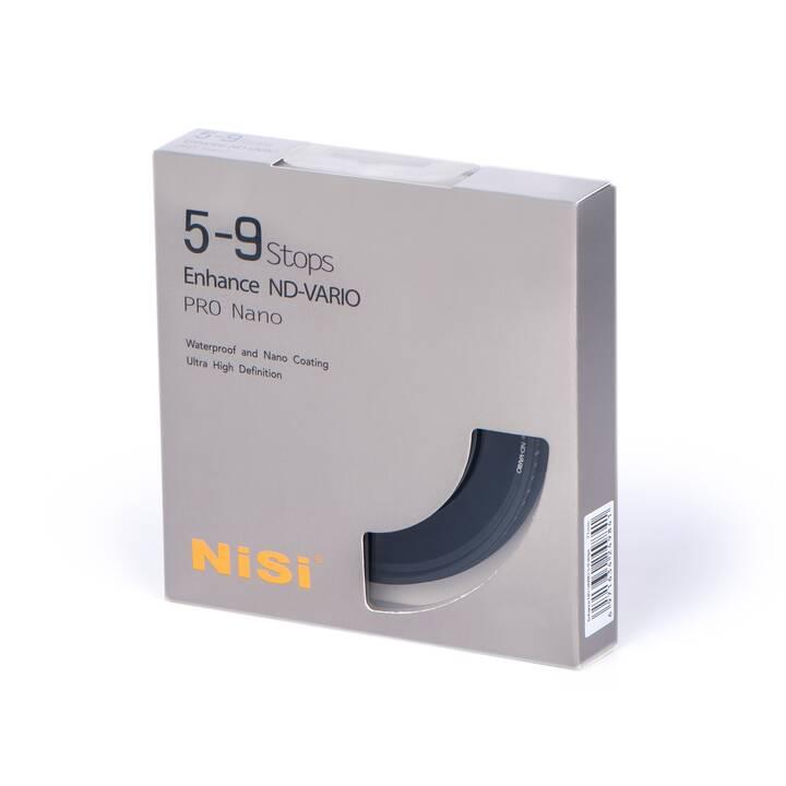 NISI Graufilter (46 mm)