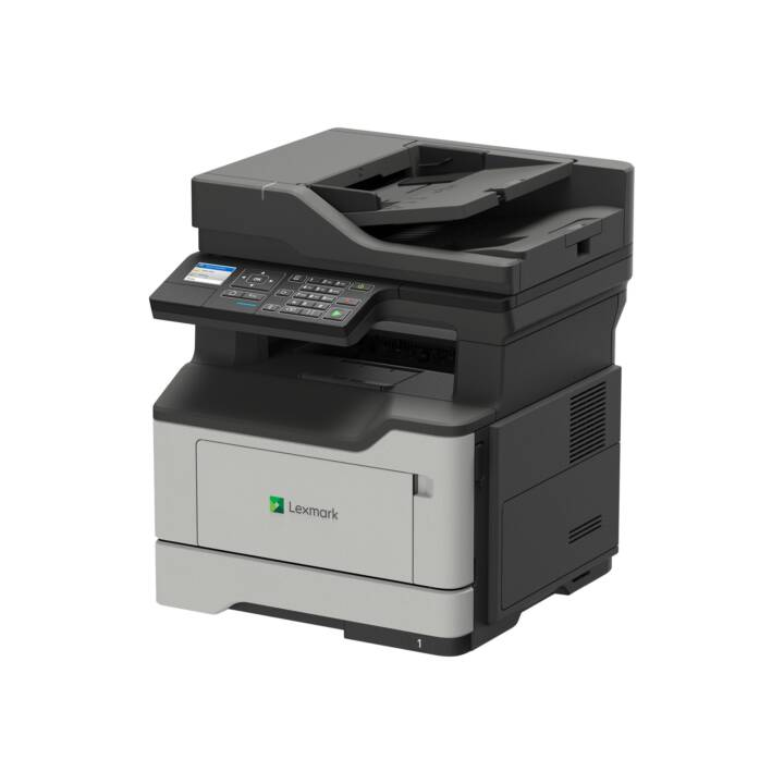 LEXMARK Multifunktionsdrucker MB2338adw