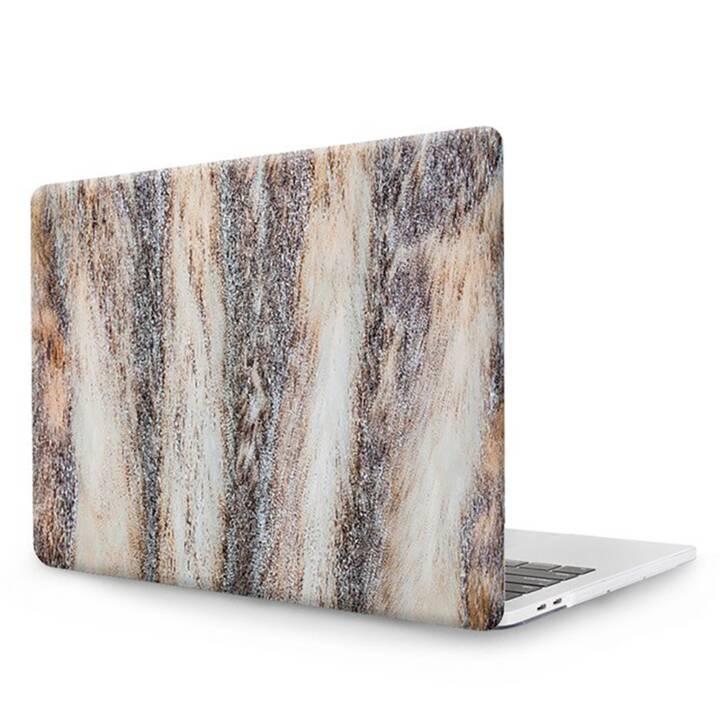 "Copertina EG MTT per MacBook 12"" Retina - Pelle animale"