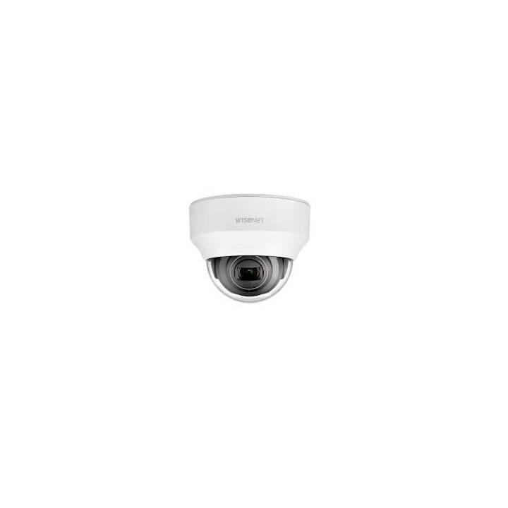 SAMSUNG XND-6080/FPC Telecamera di sorveglianza