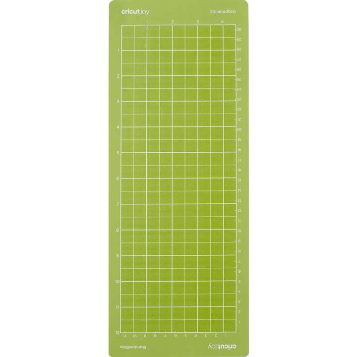 CRICUT Tapis de coupe Joy (Vert)