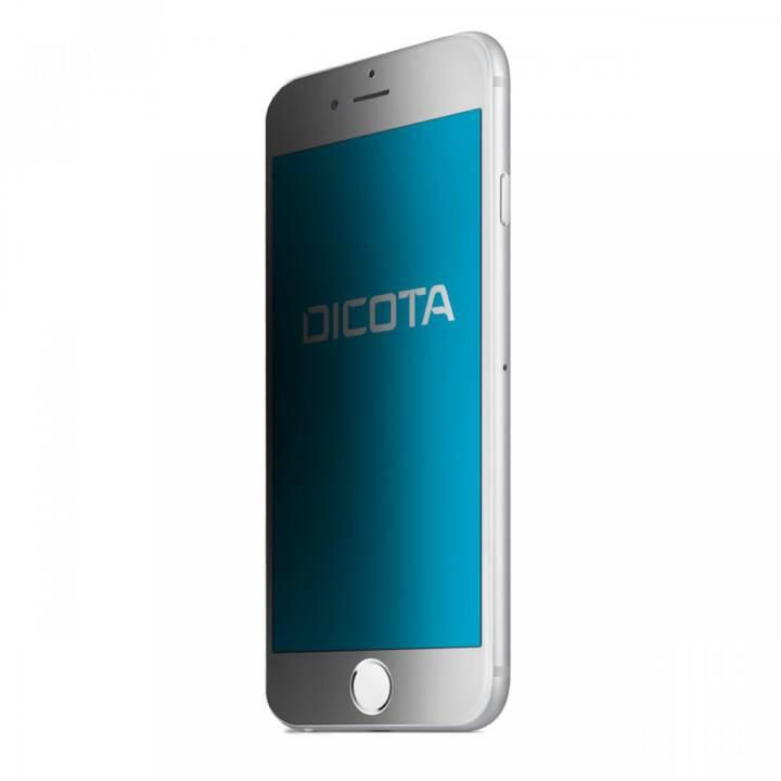 DICOTA Sfoglio protezione da schermo D31020 (iPhone 6, iPhone 6s)