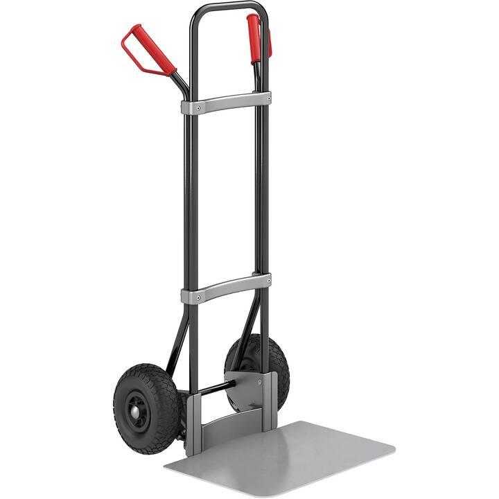 EUROKRAFT Carrello portasacchi Go (200 kg)