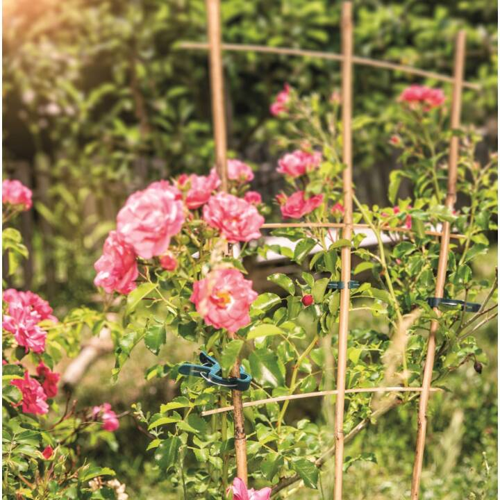 WINDHAGER Support pour pot à plantes
