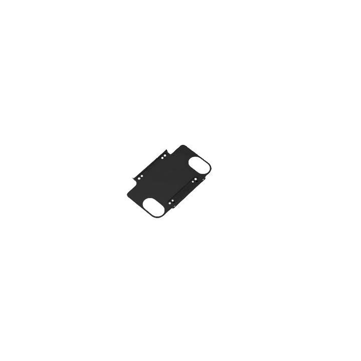 """ELO TOUCH Kit di montaggio (10"""")"""