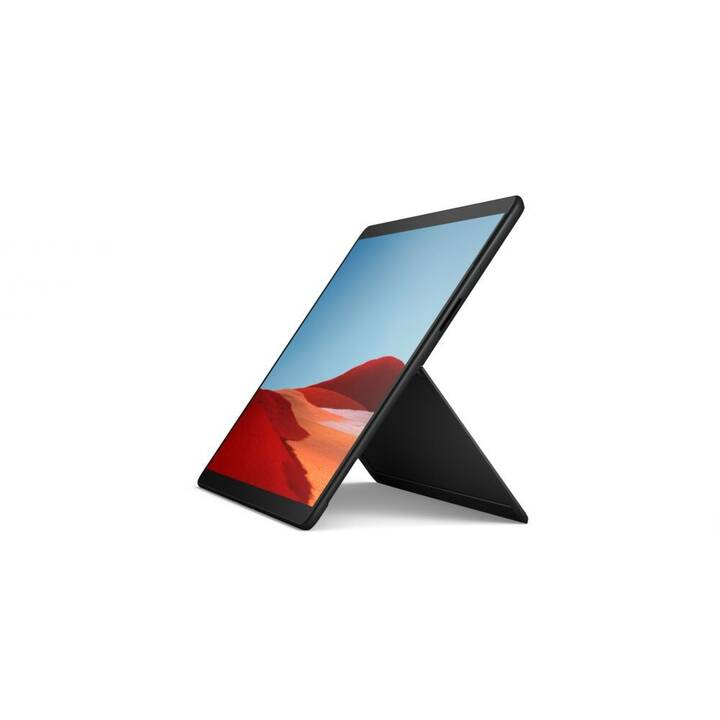 "MICROSOFT Surface Pro X (13"", 128 GB, Nero)"