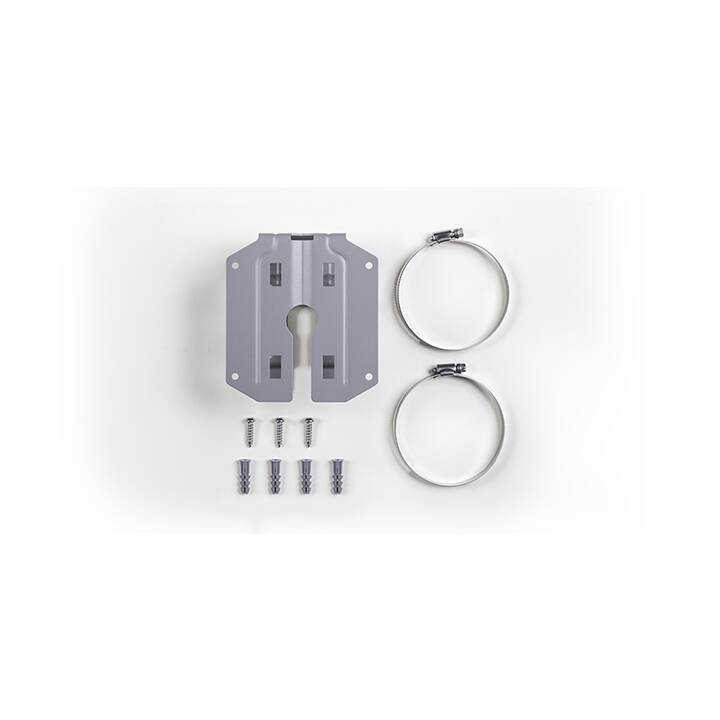 CISCO MA-MNT-ANT-3 (Support)