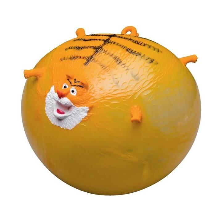 Animal Ballon Balls assortiert