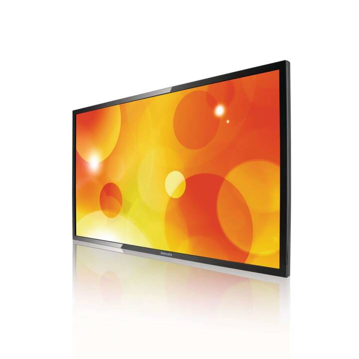 """PHILIPS BDL8470QT (84 """", LED, LCD)"""