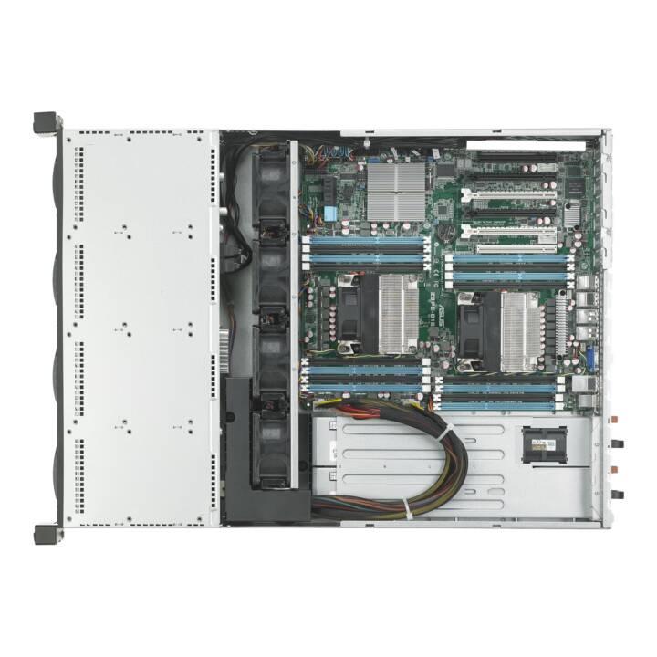 ASUS RS720-E7/RS12-E (Intel C602, 512 GB)