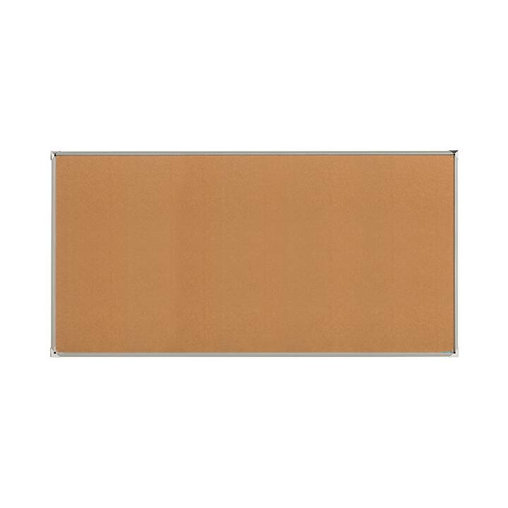OFFICE AKKTIV Pannelli per avvisi Premium (200 cm x )