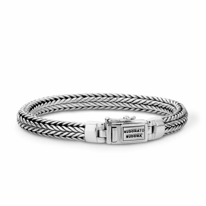 MUAU Buddha Ellen Bracelet (21 cm)