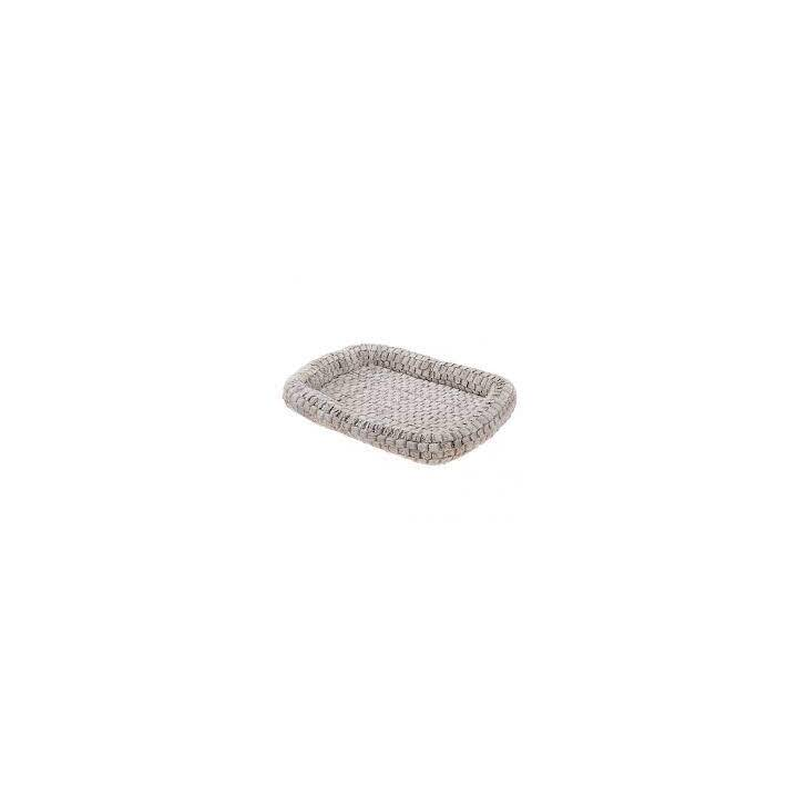 FERPLAST Lits et corbeilles Tender 105 (Gris)