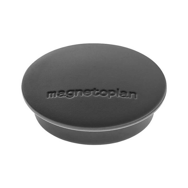 Magnet DISCOFIX JUNIOR, Ø 34 mm, VE 60