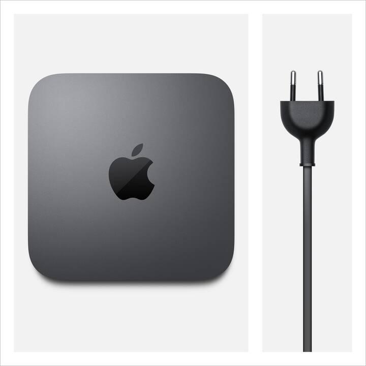 APPLE Mac mini (Intel Core i7, 32 GB, 512 GB SSD)