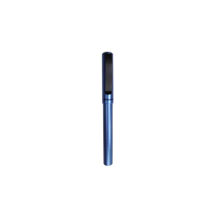 PELIKAN Rollerball pen Pina Colada (Blu)