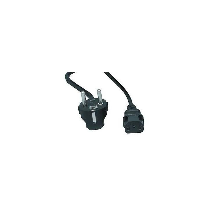 HP Strom IEC 60320 C19 Cavo di alimentazione (C19, 3.6 m)