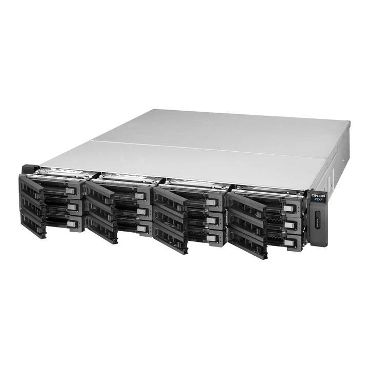 QNAP REXP-1220U-RP (960 TB)