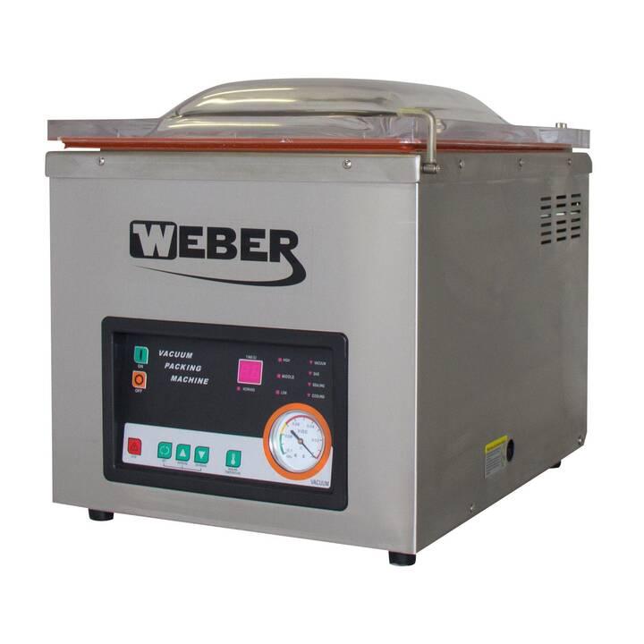 WEBER HOME Machine sous vide 350