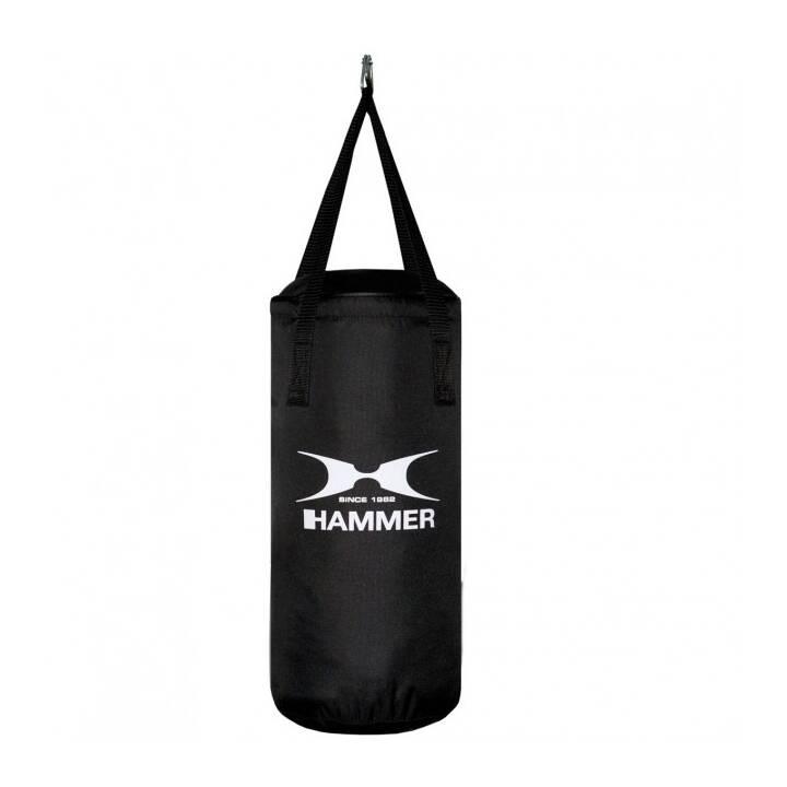 HAMMER Boxsack Fit Junior (50 cm, 8 kg)