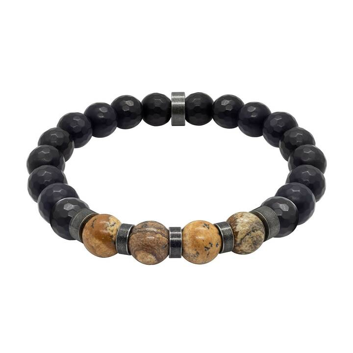 MEN'S COLLECTION Bracelet (21 cm)
