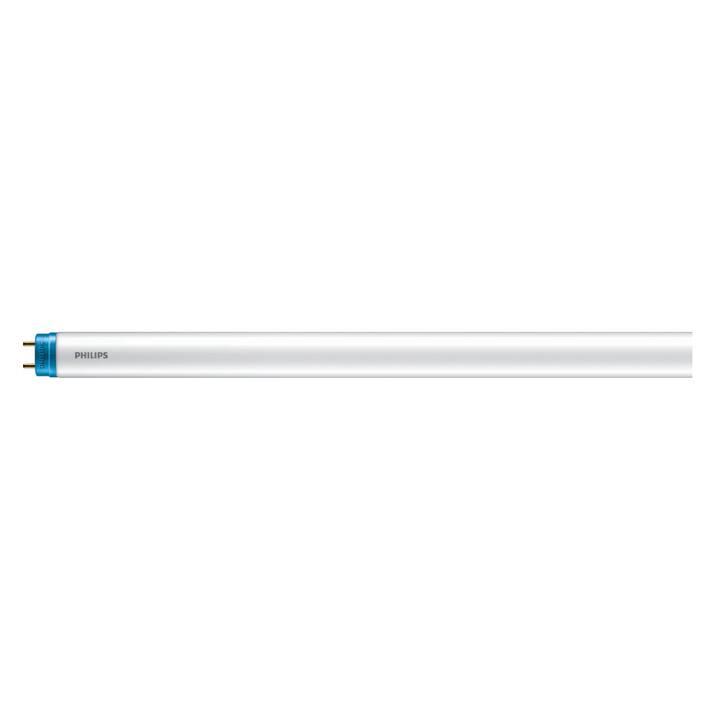 PHILIPS CorePro Tube (LED, G13, 14.5 W)
