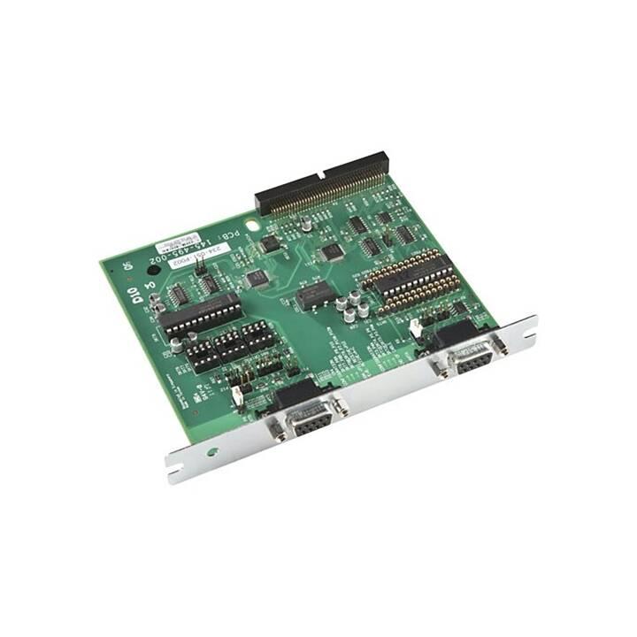INTERMEC TECHNOLOGIES Carte réseau (RS-232)