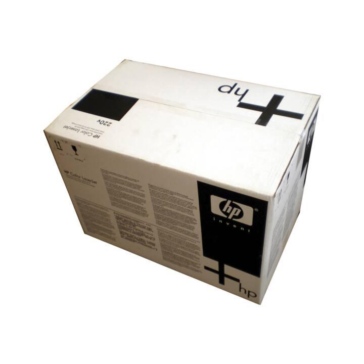 HP Q3656A Kit für Fixiereinheit