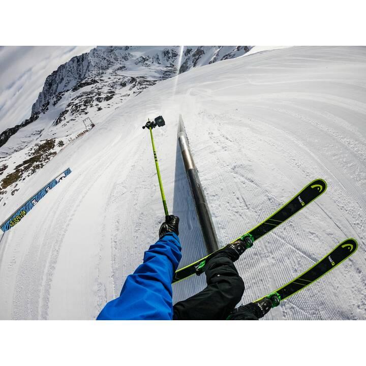 GOPRO Handlebar / Seatpost / Pole Mount Diversi supporti