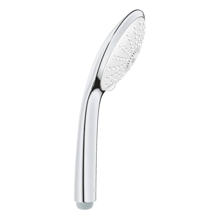 GROHE Euphoria Soffione della doccia (Cromo)