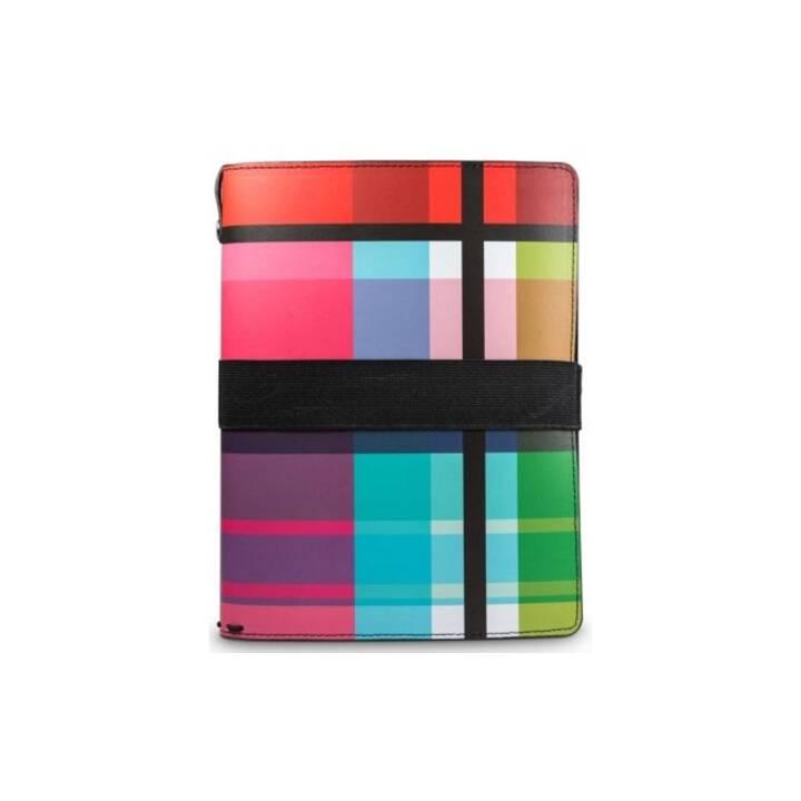 REMEMBER ZigZag Album fotografico (Multicolore)