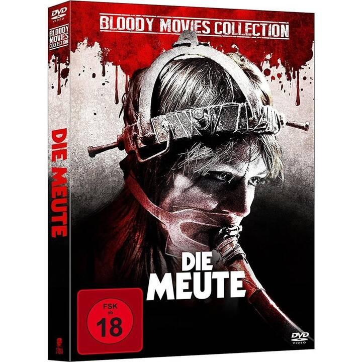 Die Meute (DE)