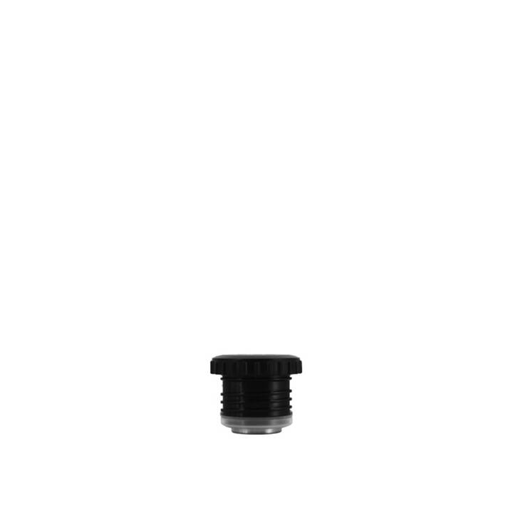 SIGG Flaschendeckel (1 Stück)