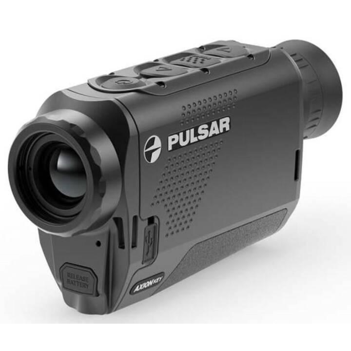 PULSAR Wärmebildkamera Axion Key XM22 (4x)